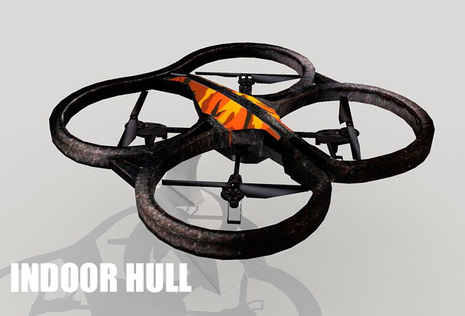 ar_drone_contest_indoor_hull.jpg