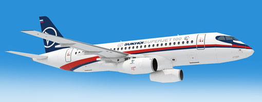 sukhoi_superjet100_intro.jpg